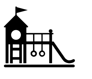 jatszoter