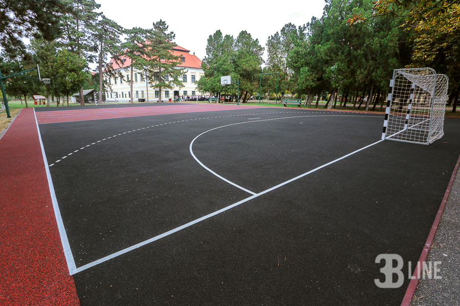 sportpalya-gumiburkolat-futballpalya-multifunkcios-kosarlabdapalya