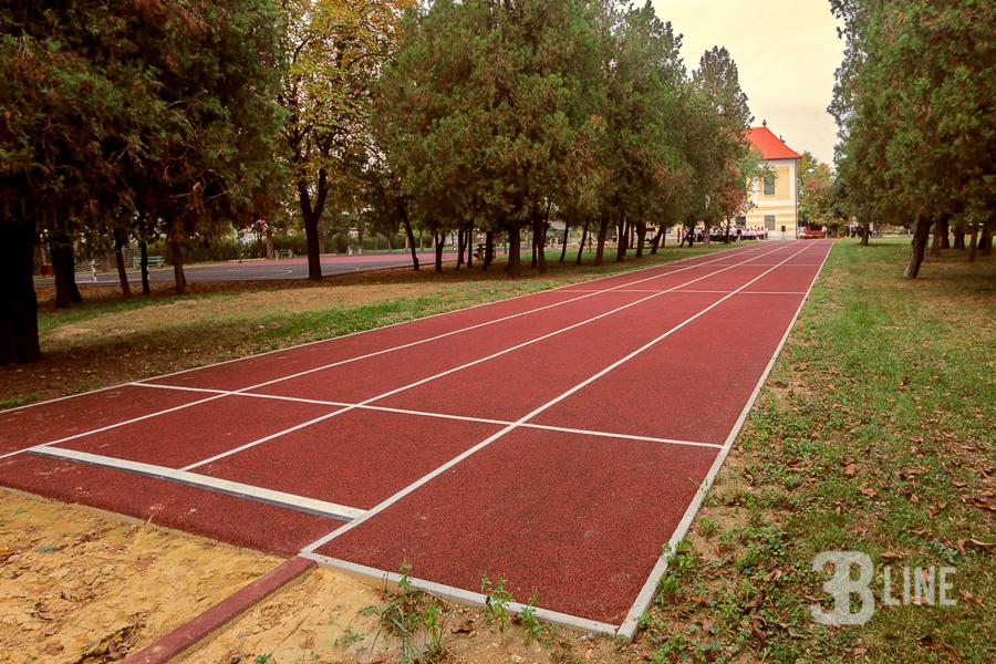 sportpalya-gumiburkolat-futopalya-tavolugrogodor