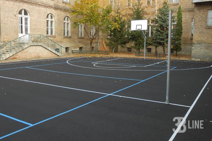 sportpalya-gumiburkolat-udvar-utana-multifunkcios-iskola